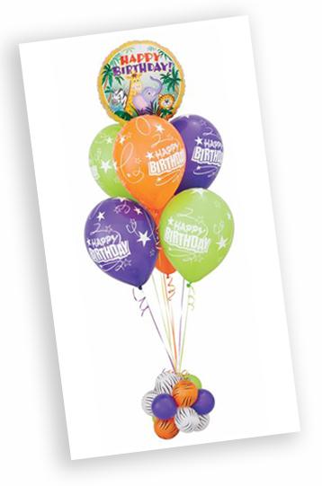 balloon-ballons
