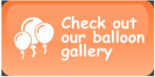 balloon-button-3