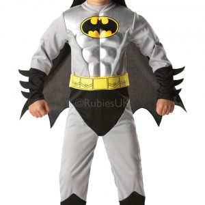 batman full armour costume fancy dress