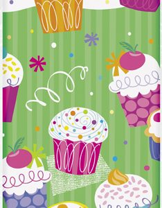 childrens tablecover for parties