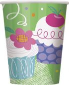 cups for kids party