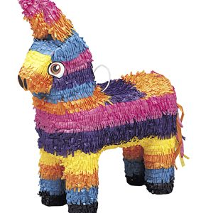kids party pinata