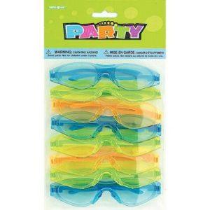 cool kids glasses