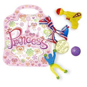 Princess-flat-4
