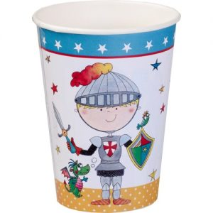 knights cups