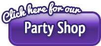 party shop supplies and children's entertianer's in warwickshire