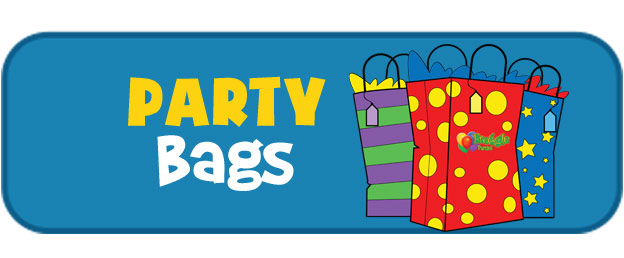 Party bags party extra