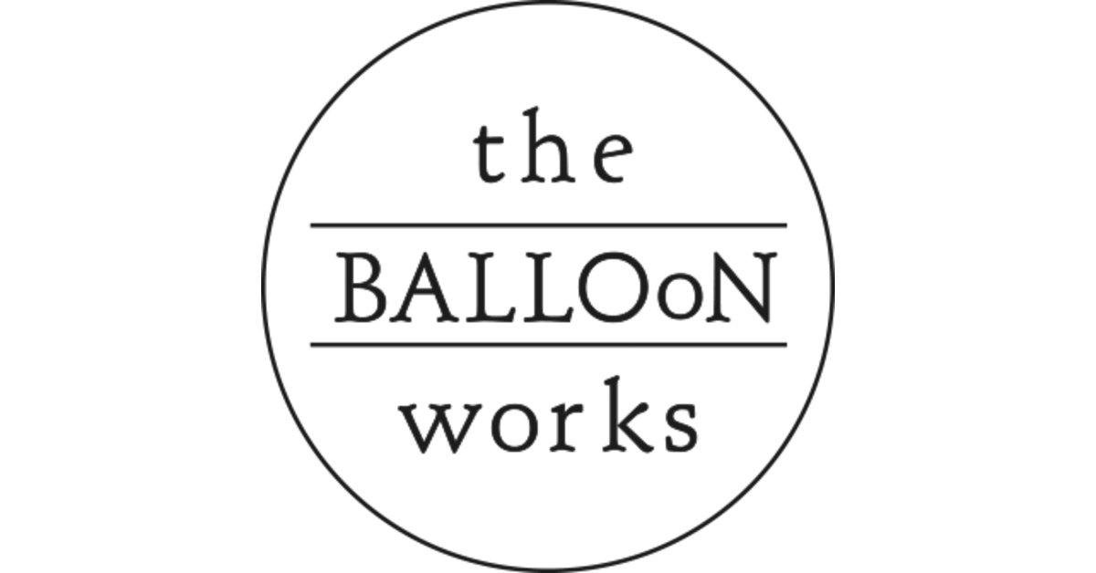 balloon works