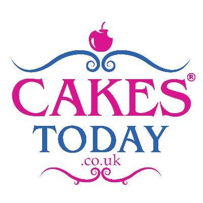cakes today for kids parties