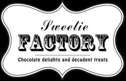 sweetie factory