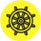 pirate_icon
